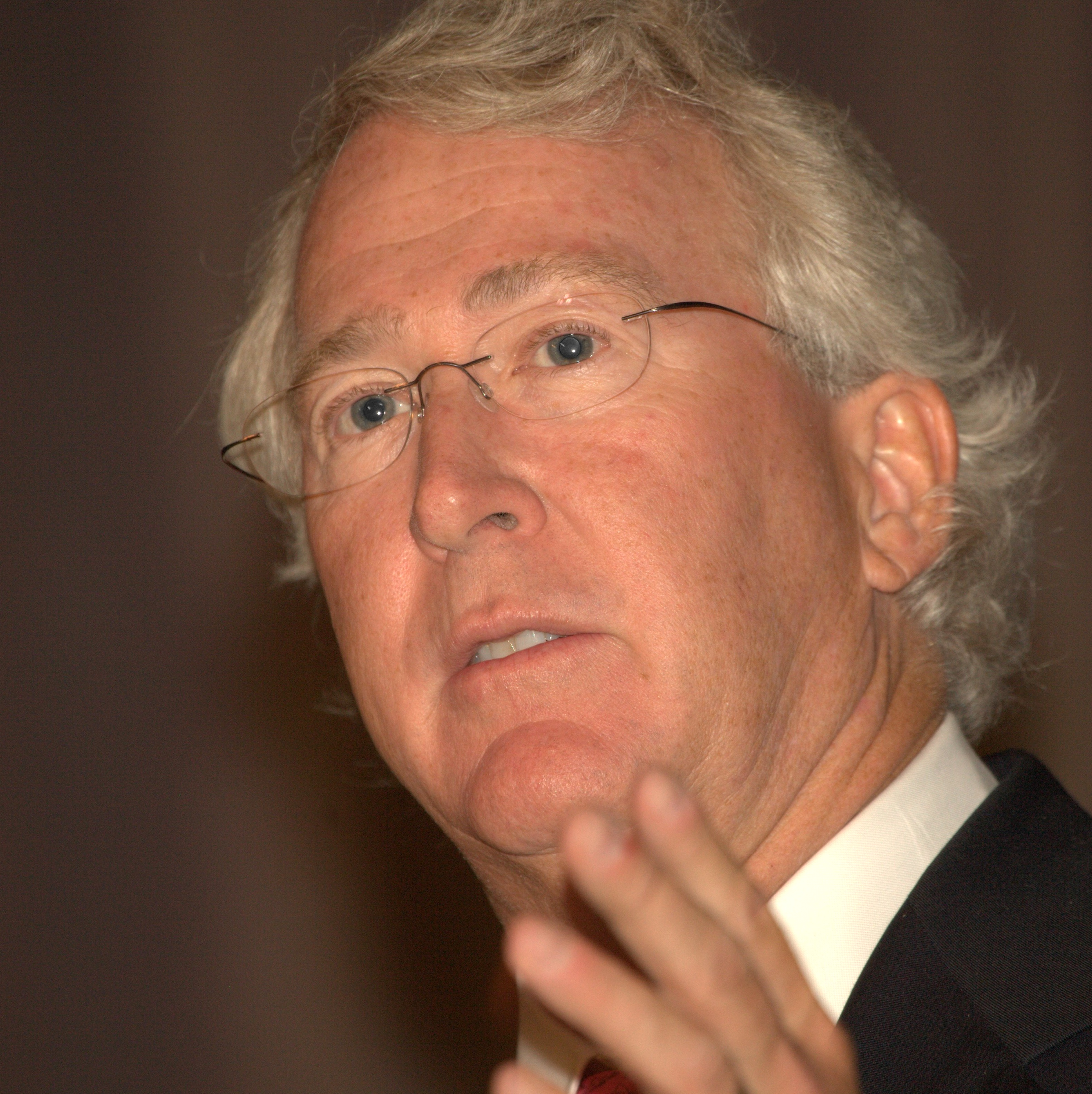 Aubrey McClendon BY DAVE HARBOUR NARUC LA 7-18-39.CR2