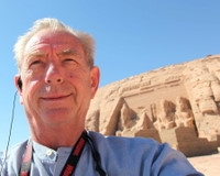 Dave_Harbour_at_AbuSimbel 302