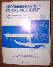 RecToPres5-1-1977