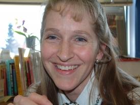 RileyDawnMarie2002