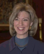Secretary_Gail_Norton