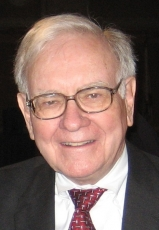 Warren Buffett - Miami 11-13-06