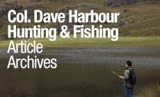 250_140_col_dave_harbour_hunt_fish