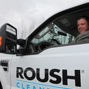 Todd_Mouw_Roush_CleanTech_Rear View Mirror_Copyright_2011_Dave_Harbour 4-1-2011 1-43-46 PM 5616x3744