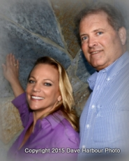 8-15-15 Ray and Shannon Latchem -LOW-RES- by Dave Harbour (7)_pp