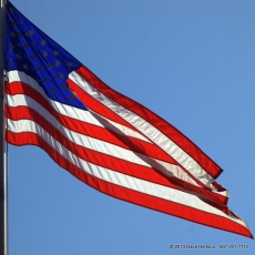 American Flag by_Dave_Harbour_5-26-403.CR2