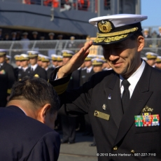 Anchorage Port Welcome Ceremony - Japan Traning Squadron 2011 - 6-6-79.CR2