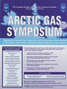 ArcticGasSymposium
