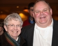 Carol Comeau and Dan Fagan 2-5-10 - by Dave Harbour 110 5616x3744