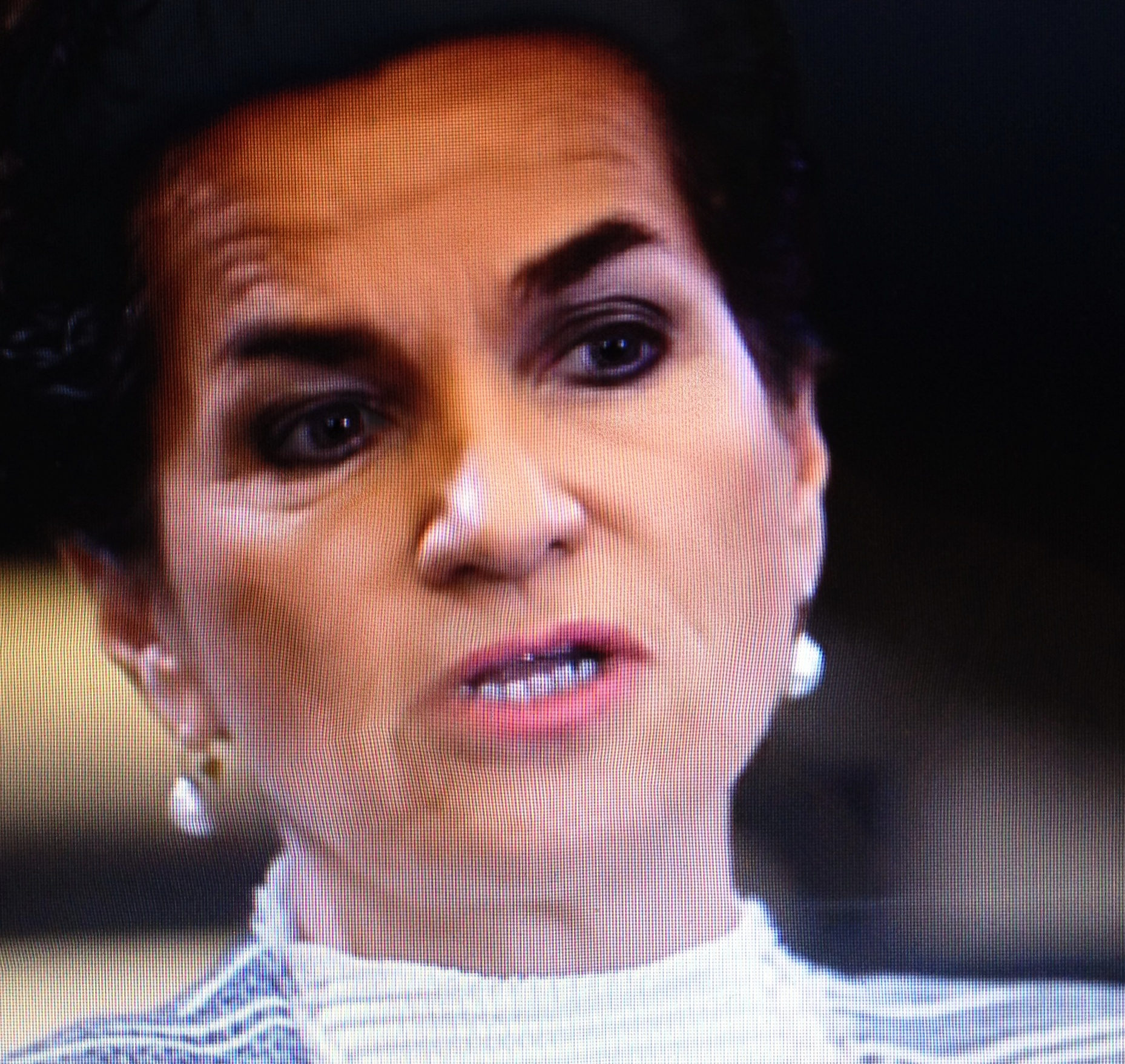 Christiana Figueres _10-24-15 Right
