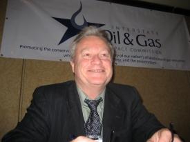 Commissioner Dan 1