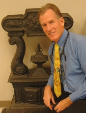 Dr.BruceCROP