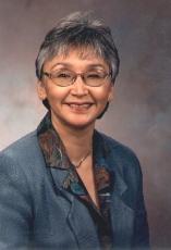 Dr.EdnaMacLean