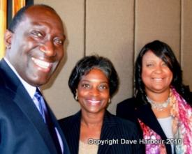 Eddie Parker - Mignon Clyburn Dr. Janet Haynes -crop- by Dave Harbour 7-6-10 (4)