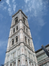 Florence_0351