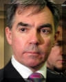 Jim Prentice - Calgary Arctic Gas Conference -2- by Dave Harbour_small