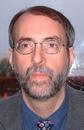 Larry Persily - 10-15-02c