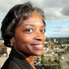 Mignon Clyburn -SqCityRightCU-7-6-10 - by Dave Harbour - Anchorage 009 7-6-2010 8-38-48 PM 3144x3149