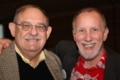 Norm Rokeberg and Paul Laird - 2-5-10 - by Dave Harbour 101 5616x3744