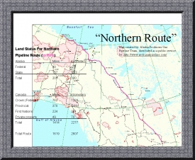 NorthernRouteMap