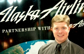 Scott Habberstad-Alaska Airlines