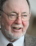 Don Young, Congressman, U.S. Congress, National Petroleum Reserve Alaska, NPR-A, ANWR, OCS, Photo by Dave Harbour, Salazar, government overreach